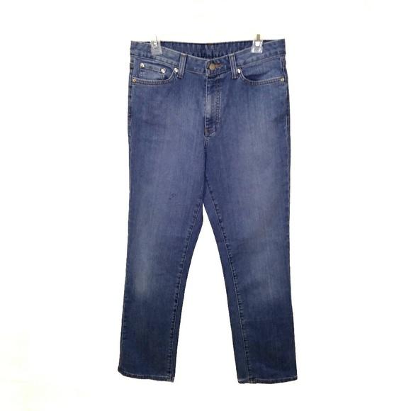 Boston Proper Denim - Boston Proper paris fit  jeans